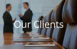 Our Clients 260×165