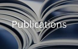 Publications 260×165