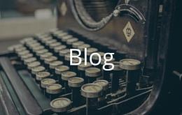 Blog 260×165 (1)