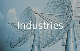 Industries 260×165