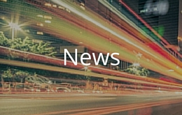 News 260×165